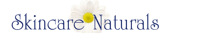 Skincare Naturals