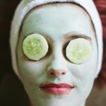 Make Your Own Face Masks - Ingredients Skincare Naturals